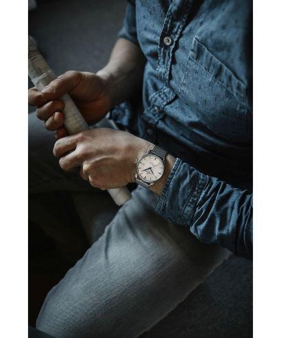 Zegarek męski Certina Urban DS-1