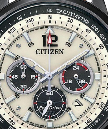 Zegarek męski Citizen Pilot Chrono Eco-Drive