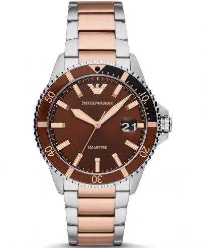 Zegarek męski Emporio Armani AR11340