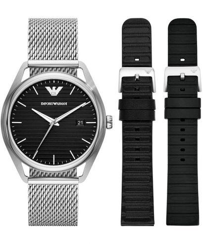 Zegarek męski Emporio Armani AR80055