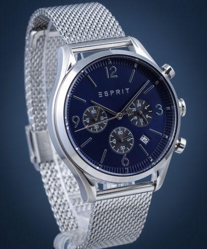 Zegarek męski Esprit Slice Multi