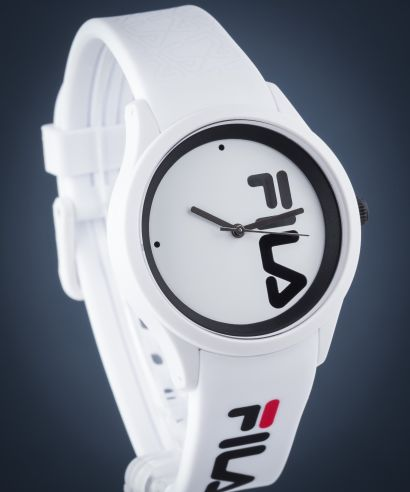 Zegarek Fila Style
