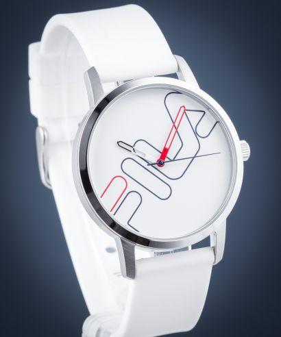 Zegarek męski Fila Style