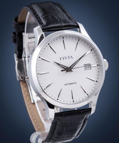 Zegarek męski Fiyta Classic Automatic