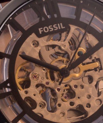 Zegarek męski Fossil Townsman