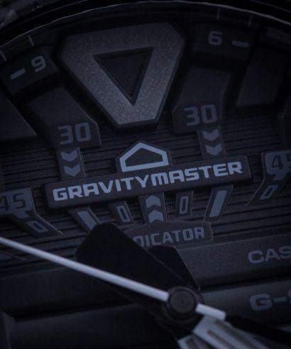 Zegarek Casio G-SHOCK Master of G Gravitymaster