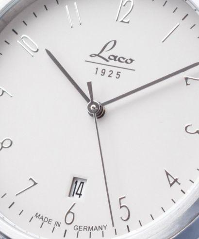 Zegarek męski Laco Classic Cottbus 40 Automatik