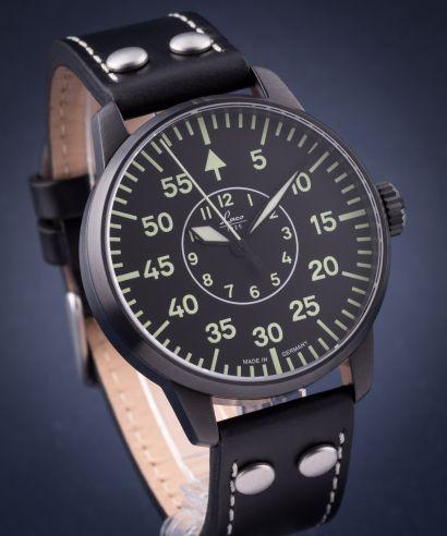 Zegarek męski Laco Flieger Birmingham