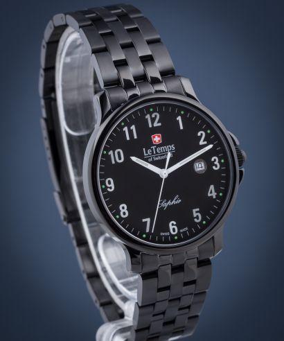 Zegarek męski Le Temps Zafira