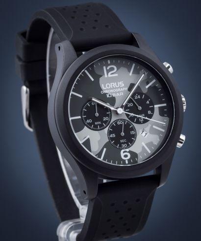 Zegarek męski Lorus Chronograph