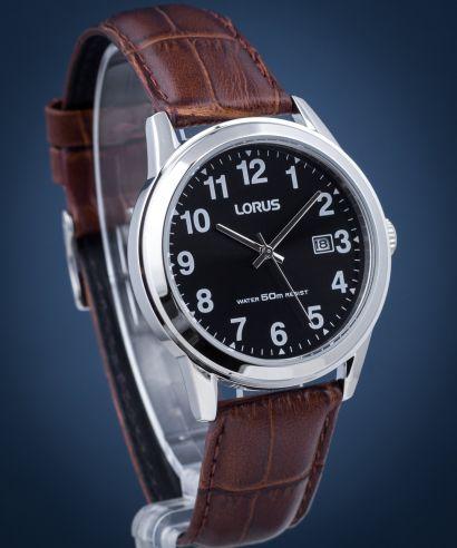 Zegarek męski Lorus Classic