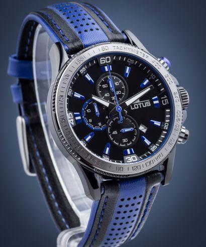 Zegarek męski Lotus Lotus R Chrono