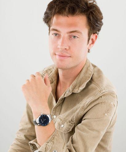 Zegarek męski Mark Maddox Trendy
