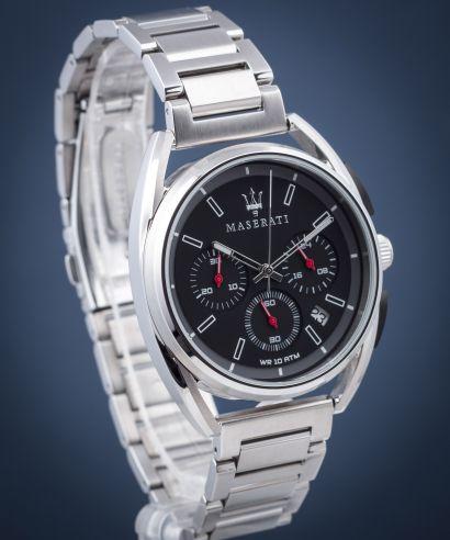 Zegarek męski Maserati Trimarano