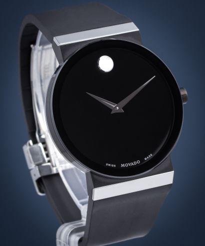 Zegarek męski Movado Sapphire