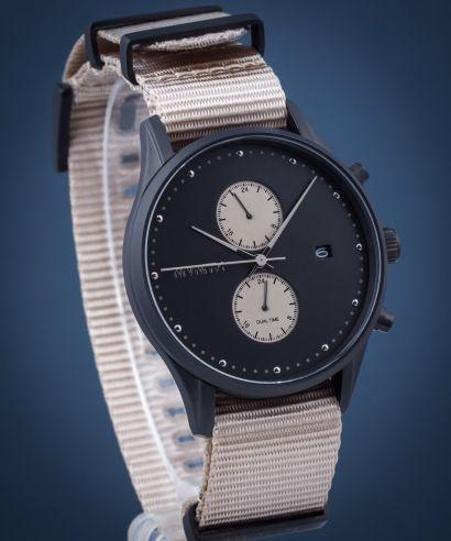 Zegarek męski MVMT Voyager Desert