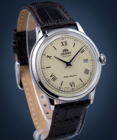 Zegarek męski Orient Classic Automatic Bambino