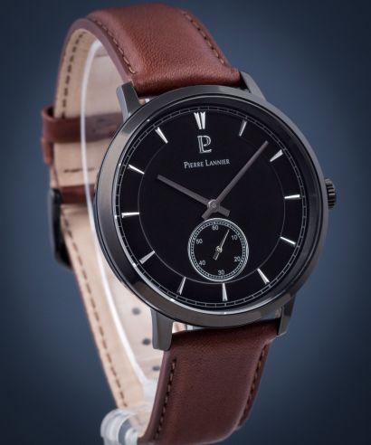 Zegarek męski Pierre Lannier Classic
