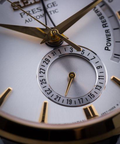 Zegarek męski Seiko Presage Automatic