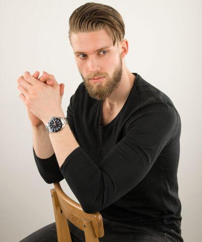 Zegarek męski Sekonda Classic