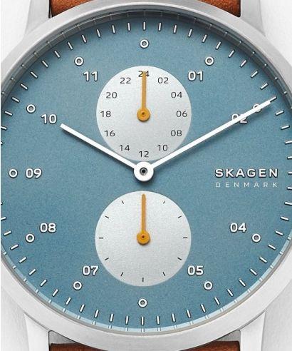 Zegarek męski Skagen Kristoffer