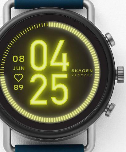 Zegarek męski Skagen Smartwatch Falster