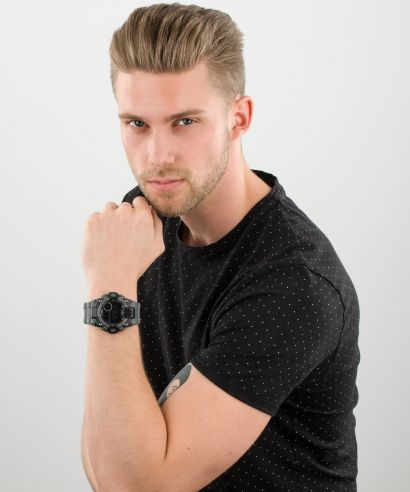 Zegarek męski Timex A-Game