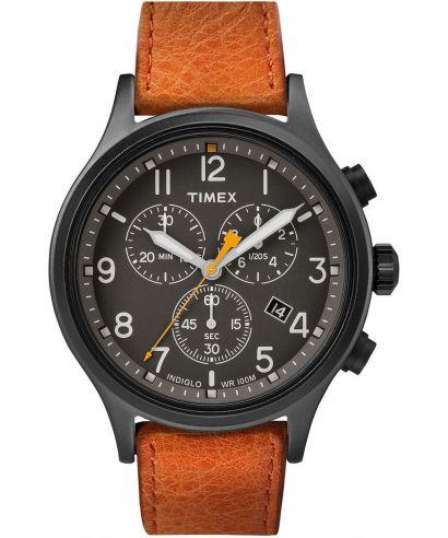 Zegarek męski Timex Allied Chronograph