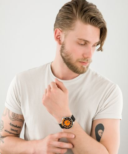 Zegarek męski Timex Allied