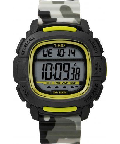 Zegarek męski Timex Command 47