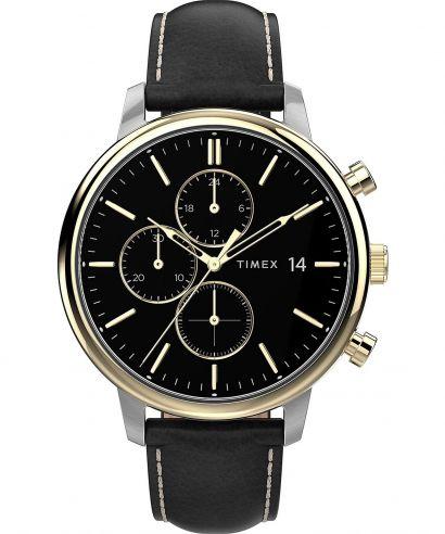 Zegarek męski Timex Chicago Chronograph