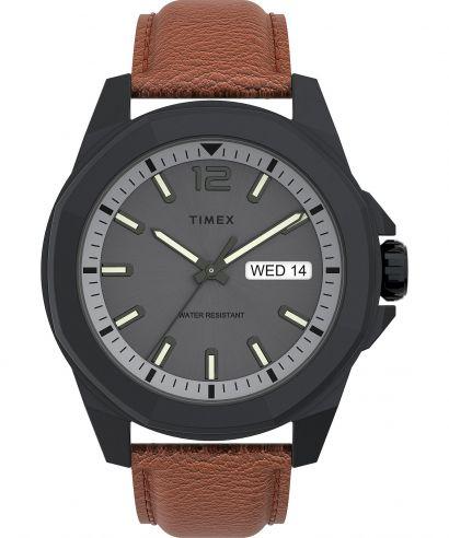 Zegarek męski Timex City Essex Avenue