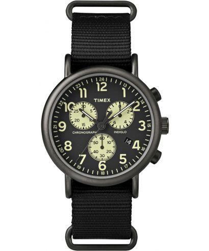 Zegarek męski Timex Weekender Classic