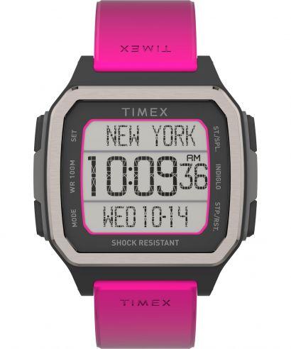 Zegarek męski Timex Command Urban