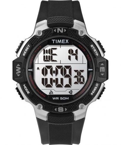 Zegarek męski Timex DGTL