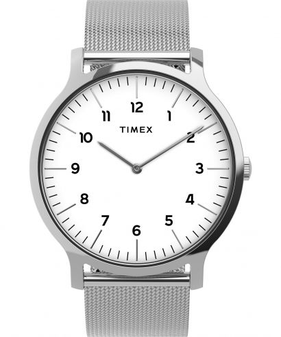 Zegarek męski Timex Norway