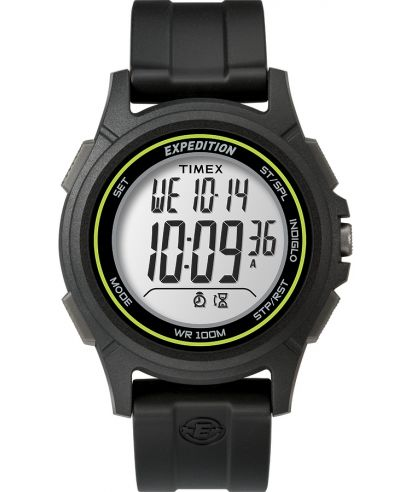 Zegarek męski Timex Expedition Baseline