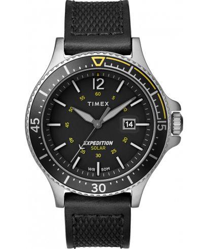 Zegarek męski Timex Expedition Ranger Solar