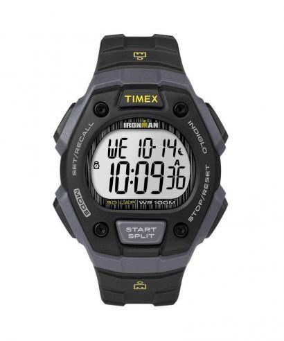 Zegarek męski Timex C30