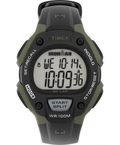 Zegarek męski Timex Ironman Classic