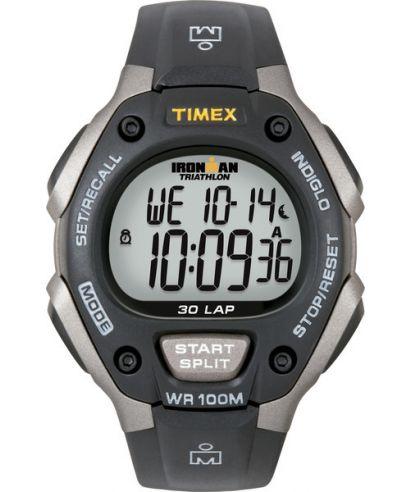 Zegarek męski Timex Ironman Triathlon 30 Lap