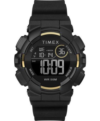 Zegarek męski Timex Lifestyle Digital