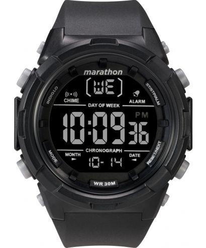 Zegarek męski Timex Marathon