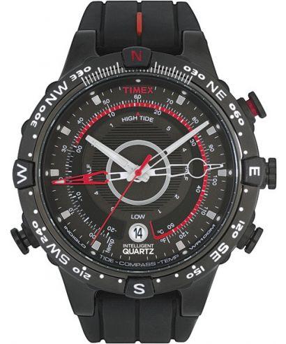 Zegarek męski Timex Military