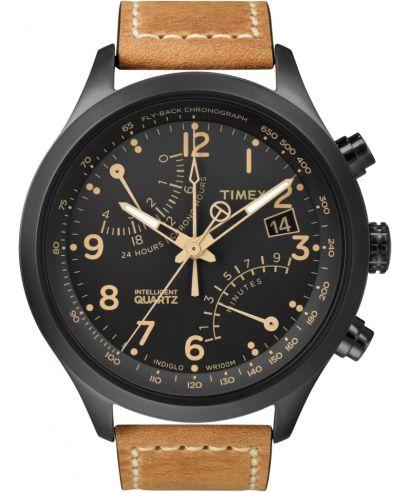 Zegarek męski Timex T Series Fly-Back Chrono