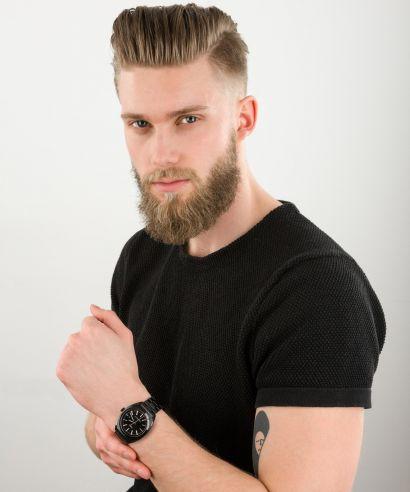 Zegarek męski Timex Milano