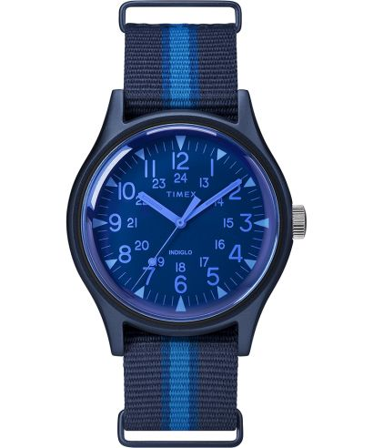 Zegarek męski Timex MK1