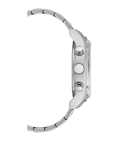 Zegarek męski Timex MK1 Outlet