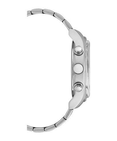 Zegarek męski Timex MK1 Outlet2