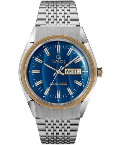 Zegarek męski Timex Q Reissue